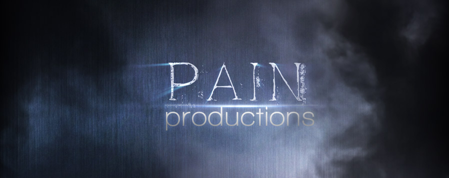 Pain Productions